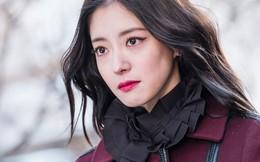 """Lee Se Young: Từ sao nhí tiềm năng một thời suýt bị quên lãng đến nàng """"cương thi"""" quyến rũ nhất lịch sử điện ảnh xứ kim chi"""