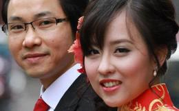 Chân dung chị gái ruột sở hữu nhan sắc xinh đẹp của Hoa hậu Chuyển giới Quốc tế Hương Giang
