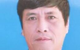 Di lý nguyên Cục trưởng C50 về Phú Thọ phục vụ điều tra