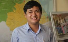 Ông Lê Phước Hoài Bảo làm gì khi bị thu hồi quyết định bổ nhiệm Giám đốc Sở?