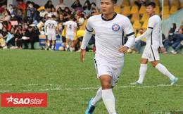 Đừng đòi hỏi vô lý để làm hại U23 Việt Nam!