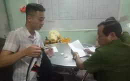 Chủ tịch Đà Nẵng yêu cầu điều tra vụ phóng viên bị bắt giữ, đánh đập khi ghi hình quán bar