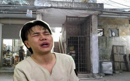Vụ ca sĩ Châu Việt Cường: Gia đình có đơn, tội danh có thay đổi?