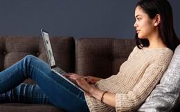 7 lý do bạn nên trở thành một Tech-Girl
