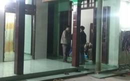 Vụ con trai giết mẹ ở Huế: Hung thủ không cho cha mẹ bật điện vào ban đêm