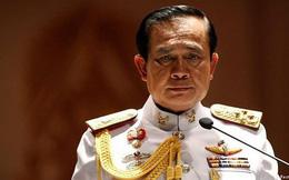 Thủ tướng Thái Lan có thể gia nhập đảng phái chính trị trong nước