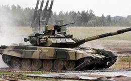 Top 25 quốc gia XK vũ khí nhiều nhất TG: VN 4 lần xuất hiện trong danh sách khách hàng