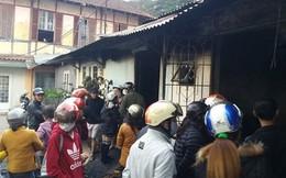 Giám định ADN xác định danh tính thi thể thứ 5 trong vụ cháy ở Đà Lạt