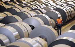 Châu Âu tính hợp sức với nhiều nước để trả đũa Mỹ vụ thuế thép, nhôm