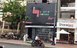 Lộ clip phóng viên bị đánh dã man trong quán bar ở Đà Nẵng
