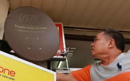 Thanh tra Chính phủ kiến nghị khởi tố điều tra vụ Mobifone mua 95% cổ phần AVG