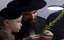 Định luật làm giàu của người Do Thái, 3.000 năm vẫn còn có giá trị