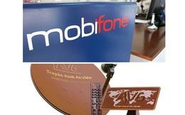 """Thanh tra chỉ rõ đưa vụ Mobifone mua 95% cổ phần AVG vào danh mục """"Mật"""" là sai quy định"""