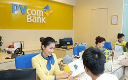 Nhân sự được đề cử mới của PVcomBank là ai?
