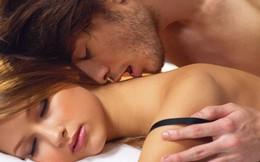 3 nguy hiểm khi quan hệ tình dục bằng miệng: Chuyên gia mách cách sex an toàn tuyệt đối