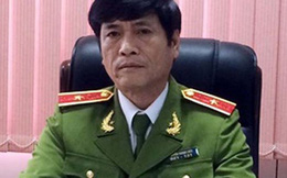 Ông Nguyễn Thanh Hóa nhận bao nhiêu tiền từ 'trùm' cờ bạc?