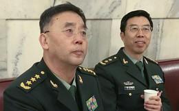 Trung Quốc định kiểm soát Đài Loan bằng vũ lực?