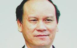 """Quan lộ của cựu Chủ tịch Đà Nẵng Trần Văn Minh và mối liên hệ với Vũ """"Nhôm"""""""