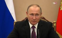 Tổng thống Putin sẽ có chính sách đối nội thế nào nếu tái đắc cử?