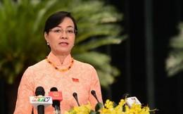 TPHCM 'rút' các quy định gây tranh cãi về thực hiện cơ chế đặc thù