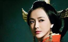 Đâu chỉ có Võ Tắc Thiên, Trung Hoa còn có rất nhiều Hoàng hậu có uy quyền chẳng kém gì trượng phu của mình