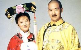 """30 năm không được phép sinh con và nỗi đau quá lớn của bà xã """"Khang Hy"""" Trương Quốc Lập"""