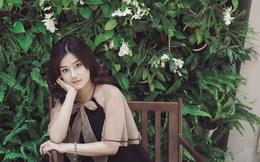 """Hoàng Yến Chibi - 22 tuổi: Không xài đồ hiệu, mua 2 căn nhà và thấy bản thân """"xinh như búp bê"""""""