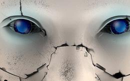 Đây là những câu trả lời cuối cùng của Stephen Hawking trên diễn đàn Reddit: Mối nguy mang tên Trí tuệ Nhân tạo