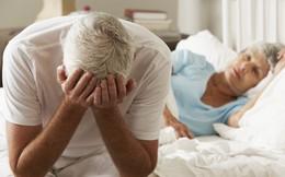 11 cách bạn có thể làm để tự cứu mình khỏi chứng rối loạn cương dương