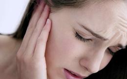Nhỏ 1 giọt dầu ô liu, đặt nửa củ hành vào tai: Cách chữa bệnh lạ nhưng có khi bạn cần tới