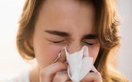 Phương pháp chữa cảm cúm nhanh nhất bạn nên tham khảo phòng khi cần dùng đến