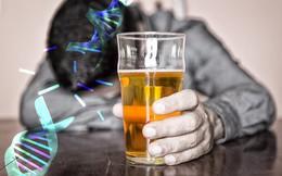 Cơ quan nghiên cứu ung thư Quốc tế buộc tội rượu chính là nguyên nhân gây ung thư hàng đầu