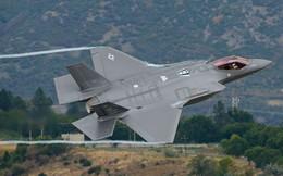 Nhật Bản lên kế hoạch bổ sung hàng chục tiêm kích F-35A