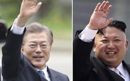 Sau Thế vận hội mùa đông, Hàn Quốc sẽ cử đặc phái viên sang Triều Tiên