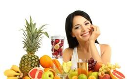 Thời điểm nào ăn hoa quả là tốt nhất: Câu trả lời chắc chắc nhiều người chưa biết