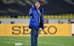 """Tân thuyền trưởng U23 Hàn Quốc là ai mà KFA chấp nhận """"buông"""" HLV Park Hang-seo?"""