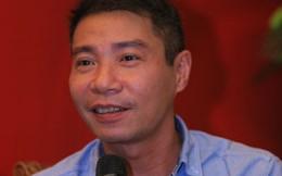 """""""Cô Đẩu"""" Công Lý, NSƯT Trần Hạnh được xét tặng danh hiệu NSND"""