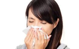 Viêm mũi mạn tính có dễ thành ung thư mũi?