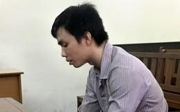 Gã trai giết bạn tình đồng tính cướp của lĩnh án tử hình
