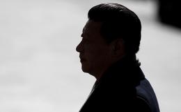 """SCMP: Trump-Kim tái hiện cuộc gặp """"ác mộng"""" với Liên Xô, nhưng lần này TQ là người bẽ mặt"""