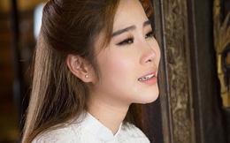 """Sao Việt bị bạn trai """"rũ bỏ"""" bởi lý do vô lý nhưng đau đớn"""