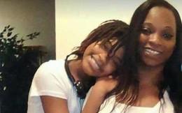 Con gái 13 tuổi bị giết ngay trong nhà, mẹ rụng rời khi biết thủ phạm và nguyên nhân