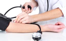 2 loại thuốc tăng huyết áp có thể làm tăng nguy cơ tử vong mà bạn cần tránh