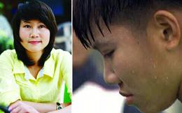 Gia cảnh đáng buồn của tài năng bóng đá Việt Nam