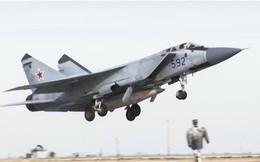 Kh-47M2 Kinzhal không phải là tên lửa hành trình như Nga vẫn công bố?