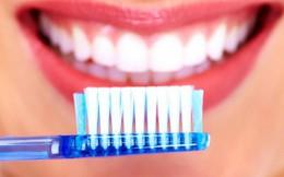 11 cách đơn giản ngay tại nhà giúp răng ố vàng trở nên sáng bóng