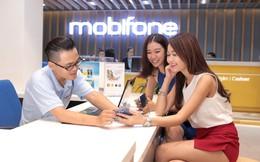 Toàn cảnh hợp đồng MobiFone và AVG qua những con số