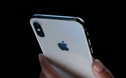 Doanh số iPhone X sẽ là tiếng chuông báo tử cho các điện thoại đắt tiền