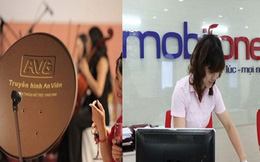 Infographic: Quá trình chỉ đạo, thanh tra vụ MobiFone mua 95% AVG diễn ra như thế nào?