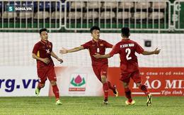 Chưa ra sân, HLV U19 Việt Nam đã biết sẽ dễ dàng hạ gục đội bóng trẻ của Thái Lan